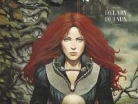 Moriganes / Dufaux, Delaby