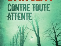 Contre toute attente / Lynwood Barclay