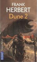 dune-2-frank-herbert