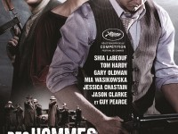 Des hommes sans loi / John Hillcoat