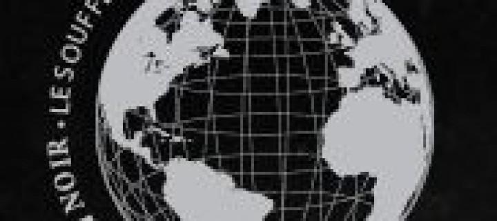 Prisma noir, le souffle des polars d'ailleurs