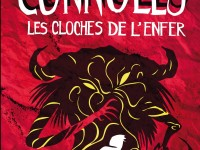 Les cloches de l'enfer / John Connolly