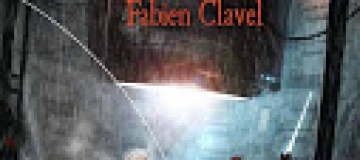 Les adversaires de Fabien Clavel