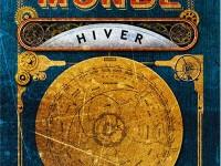 Le Demi-Monde : Hiver / Rod Rees