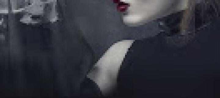 Lily Bard, t.4  de Charlaine Harris
