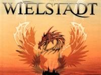La trilogie de Wielstadt / Pierre Pevel