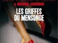 Les griffes du mensonge / Patterson & Ledwidge