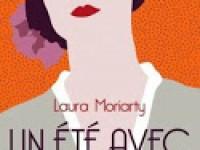 Un été avec Louise / Laura Moriarty