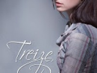 Treize raisons / Jay Asher