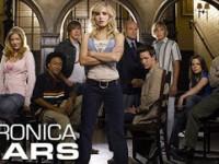Veronica Mars, le film