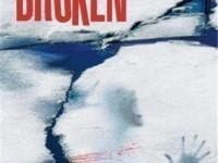 Broken / Karin Slaughter