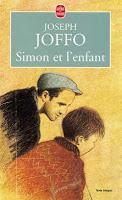 simon-et-l-enfant-joseph-joffo