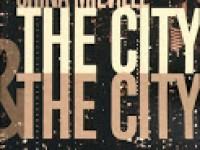 The city & the city / China Miéville