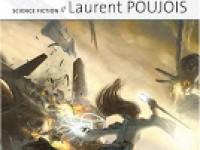 L'ange blond / Laurent Poujois