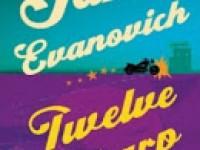 Twelve sharp / Janet Evanovich