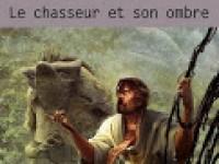 Le chasseur et son ombre / George R. R. Martin, Gardner Dozois, Daniel Abraham
