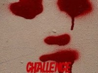 Challenge Thrillers & Polars, c'est reparti !