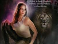 Magic slays / Ilona Andrews