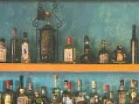 Martini shoot / F.G. Haghenbeck