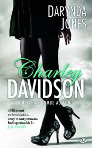 charley-davidson-4-quatrieme-tombe-au-fond-darynda-jones