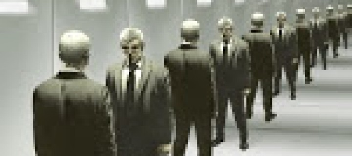 Uchronie[s] – Épilogue / Corbeyran & Chabbert