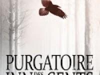 Purgatoire des innocents / Karine Giébel