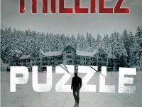 Puzzle / Franck Thilliez