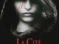 La coupe mortelle / Cassandra Clare