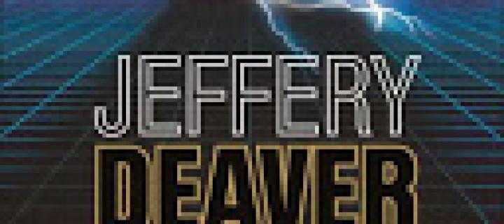 Lignes de feu de Jeffery Deaver