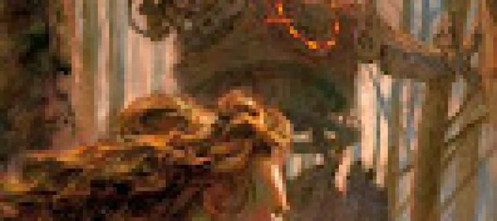 Le siècle mécanique 3 de Cherie Priest