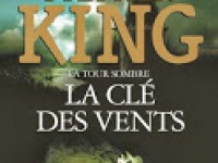 Stephen King en rencontre publique