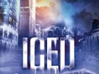Iced / Karen Marie Moning