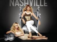 Nashville – Saison 1
