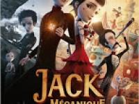 Jack et la mécanique du cœur