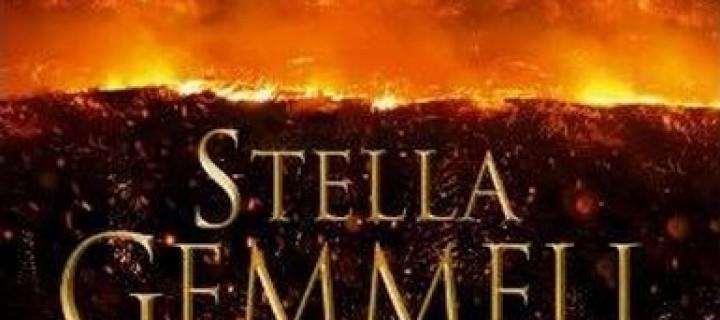 La Cité / Stella Gemmell