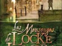 Les mensonges de Locke Lamora / Scott Lynch