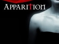 Apparition / Kelley Armstrong