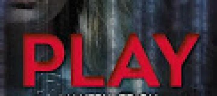 Le jeu, 1 : Play d'Anders de la Motte