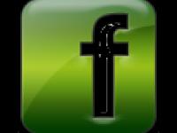 Facebook on !