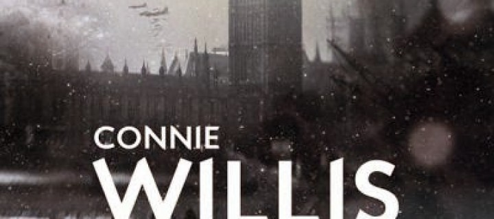 Black-out de Connie Willis