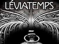 Léviatemps / Maxime Chattam