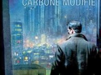 Carbone modifié / Richard Morgan