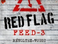 Red flag / Mira Grant