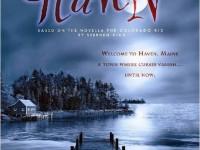 Haven – Saison 1 à 4