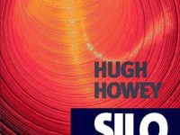 Silo / Hugh Howey