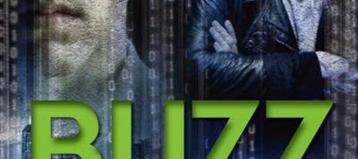 Le jeu, t.2 : Buzz d'Anders de la Motte