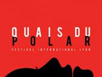 Quais du Polar 2014