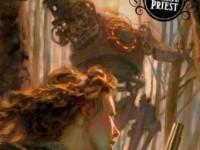 Dreadnought / Cherie Priest