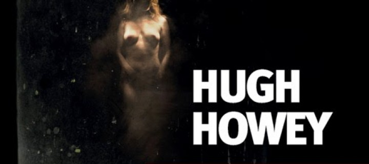 Silo Origines de Hugh Howey