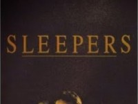 Sleepers / Lorenzo Carcaterra